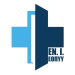 enieoppy logo