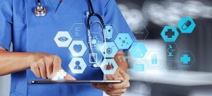 e-health17-660