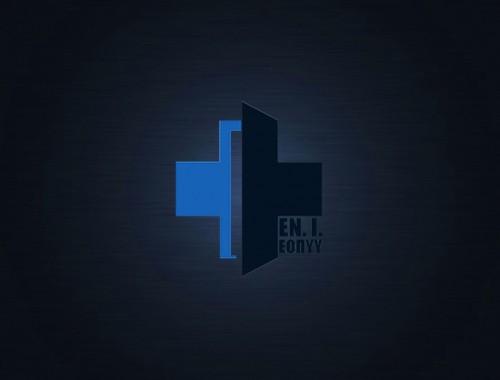 banner- logo1024x683